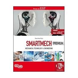 smartmech-premium