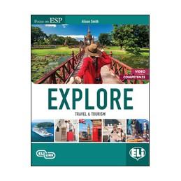 explore-travel--tourism