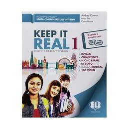 keep-it-real-1