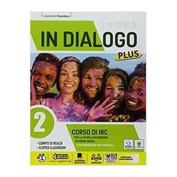 in-dialogo-plus-2