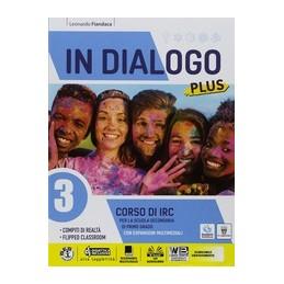 in-dialogo-plus-3