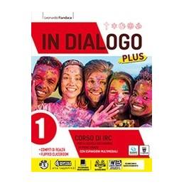 in-dialogo-plus--religioni-di-ieri-e-oggi