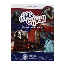 hello-orld-civilta-e-cultura-inglese