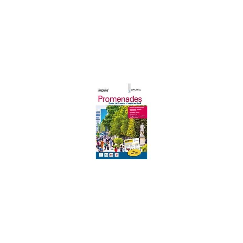 promenades--magazine--cdmp3