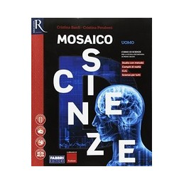 mosaico-scienze--libro-cartaceo-volume-d