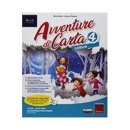 avventure-di-carta-classe-4--sussidiario-dei-linguaggi