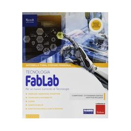 fablab--libro-misto-con-hub-libro-young-tecnologia--laboratorio--hub-young--hub-kit