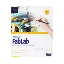 fablab--libro-misto-con-hub-libro-young-disegno--tavole--hub-young--hub-kit