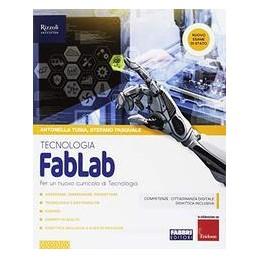 fablab--libro-misto-con-hub-libro-young-tecnologia--laboratorio--disegno--tavole--hub-young--h