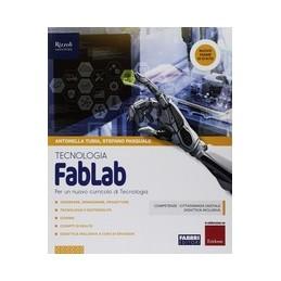 fablab--libro-misto-con-hub-libro-young-tecnologia--hub-young--hub-kit
