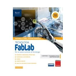 fablab--libro-misto-con-hub-libro-young-tecnologia--disegno--tavole--hub-young--hub-kit