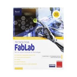 fablab--libro-misto-con-hub-libro-young-tecnologia--disegno--hub-young--hub-kit