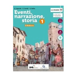 eventi-narrazione-storia-volume-1--strumenti-per-una-didattica-inclusiva--storia-antica--atlant