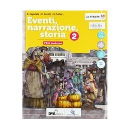 eventi-narrazione-storia-volume-2--strumenti-per-una-didattica-inclusiva--easy-ebook-su-dvd