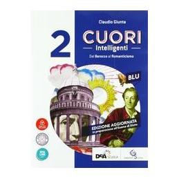 cuori-intelligenti-edizione-blu-aggiornata-volume-2--ebook