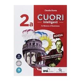 cuori-intelligenti-edizione-rossa-aggiornata-volume-2a--volume-2b--ebook