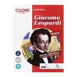 cuori-intelligenti-edizione-rossa-aggiornata-volume-leopardi--ebook