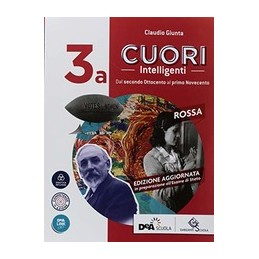 cuori-intelligenti-edizione-rossa-aggiornata-volume-3a--volume-3b--ebook