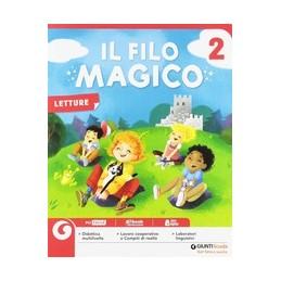 filo-magico--2