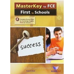 masterkey-to-fce-first-for-schools-pack--students-bookmp3key