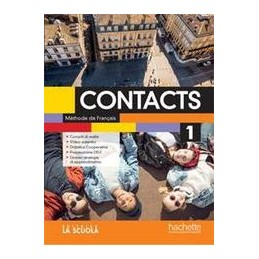 contacts-1-livre--cahier--cd