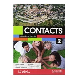 contacts-2-livre--cahier--cd