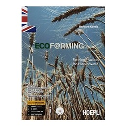 ecofrming-farming-practices-for-a-green-orld