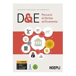 de-percorsi-di-diritto-ed-economia