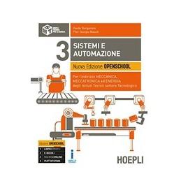 sistemi-e-automazione-nuova-edizione-openschool-per-lindirizzo-meccanica-meccatronica-ed-energia-d