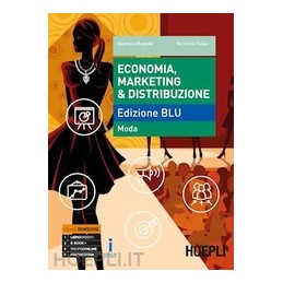 economia-marketing--distribuzione-edizione-blu-moda