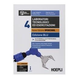 laboratori-tecnologici-ed-esercitazioni-edizione-blu-per-il-quinto-anno-degli-istituti-professionali