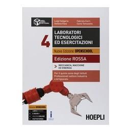 laboratori-tecnologici-ed-esercitazioni-edizione-rossa-per-il-quinto-anno-degli-istituti-professiona