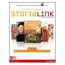 STORIA LINK 1 +ATLANTE GRANDI TRASFORMAZ