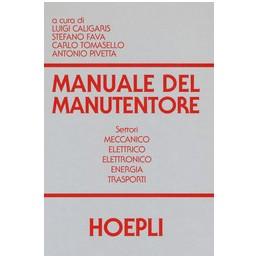 manuale-del-manutentore