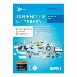 informatica--impresa-edizione-blu-per-amministrazione-finanza-e-marketing-e-relazioni-internaziona