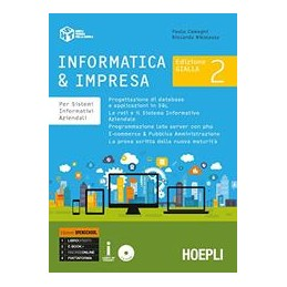 informatica--impresa-edizione-gialla-per-sistemi-informativi-aziendali