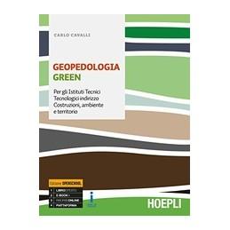 geopedologia-green-per-gli-istituti-tecnici-tecnologici-indirizzo-costruzioni-ambiente-e-terri