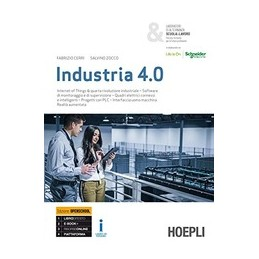 industria-40-internet-of-things--quarta-rivoluzione-industriale--softare-di-monitoragg