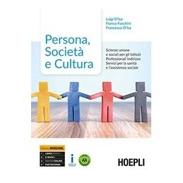 persona-societ-scienze-umane-e-sociali-per-gli-istituti-professionali-indirizzo-servizi-per