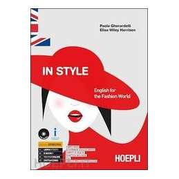 in-style-english-for-the-fashion-orld