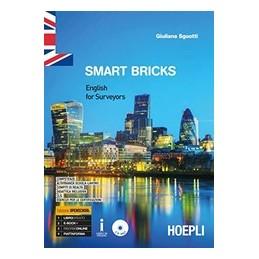 smart-bricks-engllish-for-surveyors