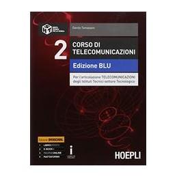 corso-di-telecomunicazioni-edizione-blu-per-larticolazione-telecomunicazioni-degli-istituti-tecnici