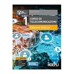 corso-di-telecomunicazioni-edizione-gialla-per-larticolazione-informatica-degli-istituti-tecnici-se