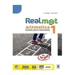 realmt-1--aritmetica-1-geometria-1--matematica--tavole