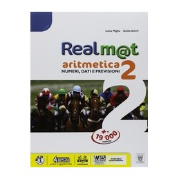 realmt-2--aritmetica-2-geometria-2--matematica
