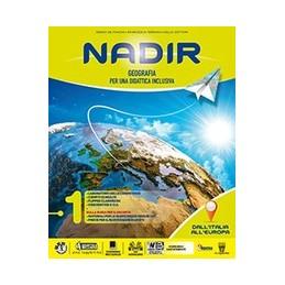 nadir-1--regioni-geografia-per-una-didattica-inclusiva