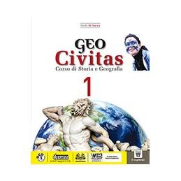 geocivitas-1---storiageo-facile-atlante