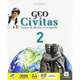 geocivitas-2---storiageo-facile