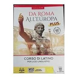 da-roma-alleuropa-plus
