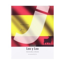 leo-y-leo-cultura-e-civilt